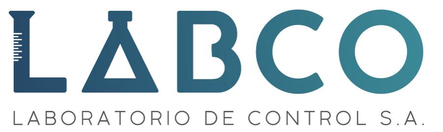 Labco | Laboratorio de control SA